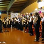 Cantoincanto 2014 Albareto (105) Coro Voci della Val Gotra (Albareto -Parma)
