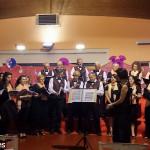 Cantoincanto 2014 Albareto (141) Coro Voci della Val Gotra (Albareto -Parma)