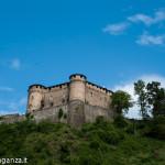 Compiano (Parma)  17-06-2014 (109) castello