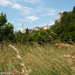 Compiano (Parma)  17-06-2014 (135) castello