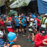 Ecomaratona Aquile Corniglio 2014 (136)