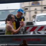 Ecomaratona Aquile Corniglio 2014 (167)