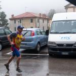 Ecomaratona Aquile Corniglio 2014 (168)