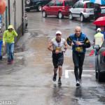 Ecomaratona Aquile Corniglio 2014 (175)