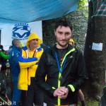 Ecomaratona Aquile Corniglio 2014 (178)