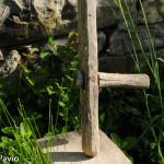Falce fienaria - curiatta (6) maniglie