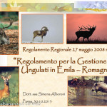 Regolamento Regionale E-R Gestione Ungulati 2013 (100)