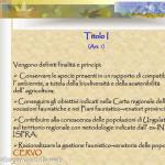 Regolamento Regionale E-R Gestione Ungulati 2013 (101)