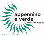 appennino e verde Emilia Romagna