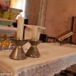 07-07-2014 Vangelo del Giorno a cura di Giuseppina Gatti