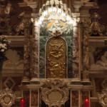 14-07-2014 Vangelo del Giorno a cura di Giuseppina Gatti