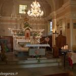 16-07-2014 Vangelo del Giorno a cura di Giuseppina Gatti
