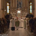 17-07-2014 Vangelo del Giorno a cura di Giuseppina Gatti (2)