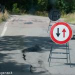 Albareto alluvione 07-2014 (107) Provinciale n.103 (Boschetto-Tombeto-Cacciarasca-Codogno)