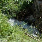 Albareto alluvione 07-2014 (122) rio Gotrino
