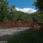 Albareto alluvione 07-2014 (125) Provinciale n.23 (Montegroppo) Ponte Gotrino