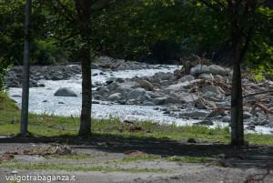 Albareto alluvione 07-2014 (148) Boschetto torrente Gotra