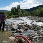 Albareto alluvione 07-2014 (163) torrente Gotra Boschetto