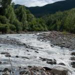Albareto alluvione 07-2014 (164) Gotra
