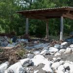 Albareto alluvione 07-2014 (189) Boschetto Centro Ricreativo e Sportivo