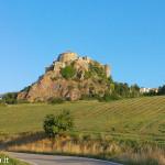 Bardi Castello luglio 2014 (102)