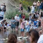 Benedizione acque Taro 2014 (134)