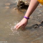 Benedizione acque Taro 2014 (286)