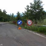 Boschetto Tombeto alluvione frana 13-07-2014 (105)