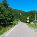 Boschetto Tombeto frana alluvione 15-07-2014 (103)