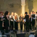 Festival Tanzi 2014 Parma (110) Voci della Val Gotra