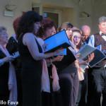 Festival Tanzi 2014 Parma (112) Voci della Val Gotra