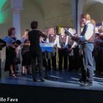 Festival Tanzi 2014 Parma (114) Voci della Val Gotra