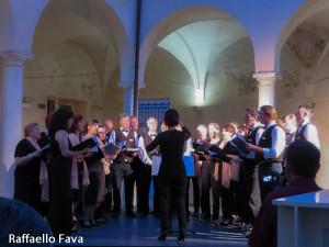Festival Tanzi 2014 Parma (115) Voci della Val Gotra