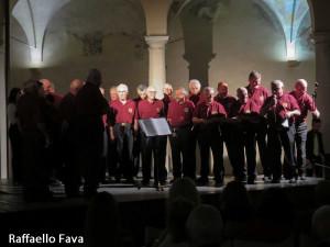Festival Tanzi 2014 Parma (116) Cai Mariotti