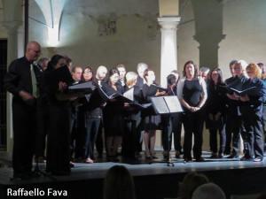 Festival Tanzi 2014 Parma (117) Vox canora