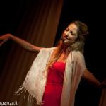 Melania Fiore Bedonia 2014 (146)