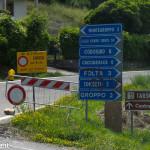 Ponte Gotrino alluvione 07-2014 (100) Albareto strada chiusa