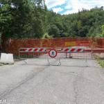 Ponte Gotrino alluvione 07-2014 (101) Albareto strada chiusa