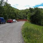 Ponte Gotrino alluvione 07-2014 (102) Albareto strada chiusa