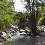 Ponte Gotrino alluvione 07-2014 (115) Albareto pila arcate crollate