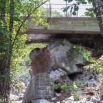 Ponte Gotrino alluvione 07-2014 (119) Albareto pila arcate crollate