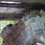 Ponte Gotrino alluvione 07-2014 (123) Albareto pila arcate crollate