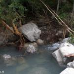 Ponte Gotrino alluvione 13-07-2014 (114)