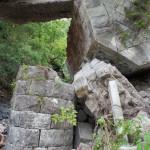 Ponte Gotrino alluvione 13-07-2014 (130)
