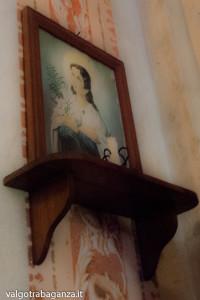 Santo(i) del giorno (06-07-2014) (5) Santa Maria Goretti Vergine e martire