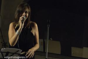 Sere d'estate 2014 Borgotaro(139) Letizia Brugnoli