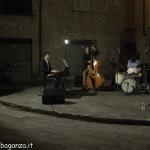 Sere d'estate 2014 Borgotaro(159) Parma Jazz Trio