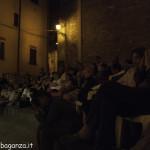 Sere d'estate 2014 Borgotaro(180) La Quara