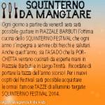squinterno festival Berceto 2014 eventi (14)