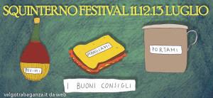 squinterno festival Berceto 2014 eventi locandina 1